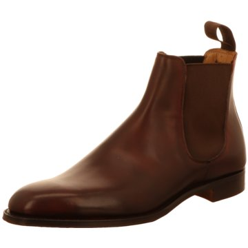 Joseph Cheaney & Sons Chelsea Boot rot