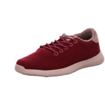 5f02fb27c060 Giesswein Schuhe jetzt im Online Shop günstig kaufen | schuhe.de