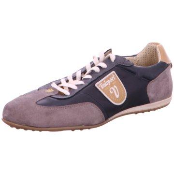 Valsport Sneaker Low grau