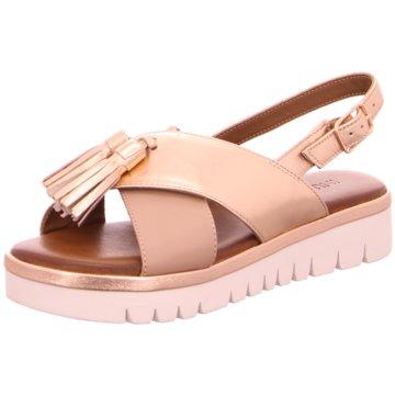 Schuhe Kaufen Inuovo Online Shop Schuhtrends eBdxCo
