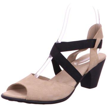 Schuhe Reduziert Sale Arche Kaufen Online uZOXikP