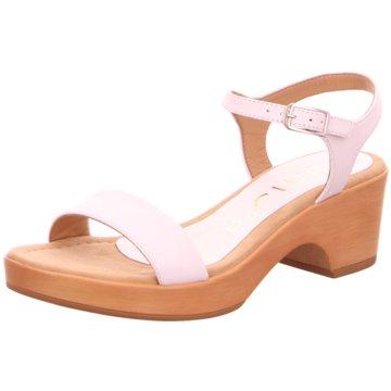 35c4367c635a04 Unisa Sandaletten für Damen jetzt günstig online kaufen