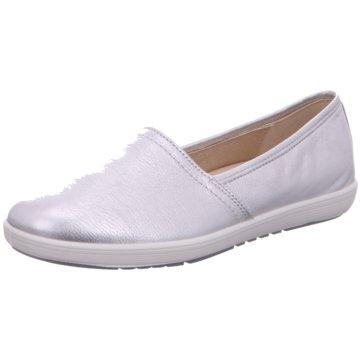 Halbschuhe Schuhe NEU Damen Slipper 8492 Rosa 37