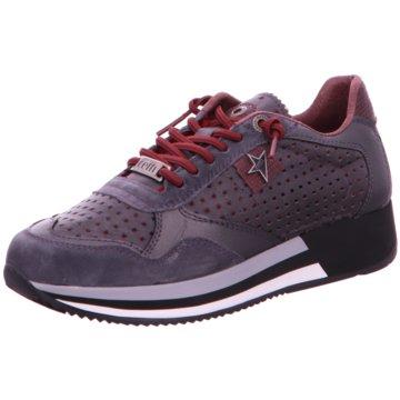 Cetti Sneaker LowAnte grau