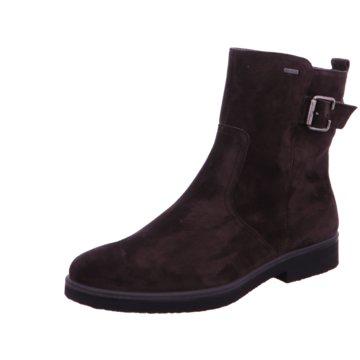 Stiefeletten für Damen jetzt im Online Shop kaufen   schuhe.de 52645d97ac