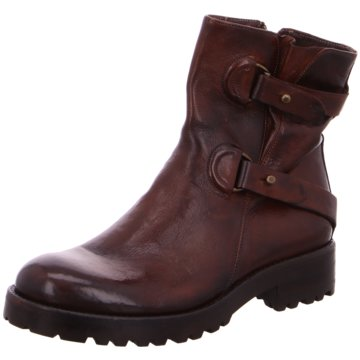 Corvari Boots braun