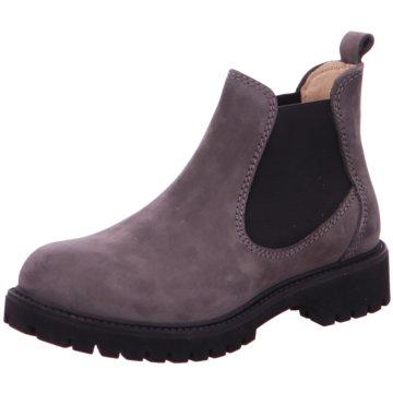 Darkwood Chelsea Boot grau