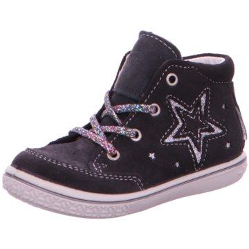 huge discount 73a19 0873b Ricosta Sale - Schuhe reduziert online kaufen | schuhe.de