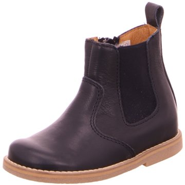 quality design 65d0f b3236 Froddo Schuhe Online Shop - Schuhtrends online kaufen ...