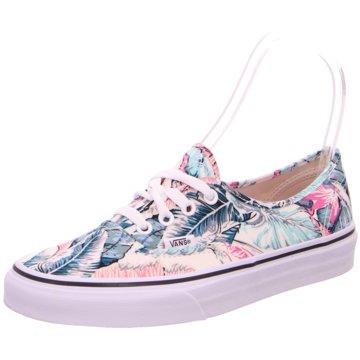Vans Sneaker Low -