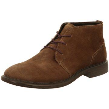 d0043b008cbd58 Ecco Stiefel für Herren jetzt günstig online kaufen