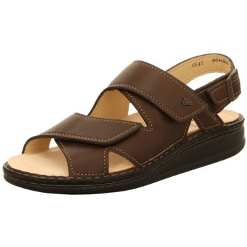 FinnComfort Sandale -