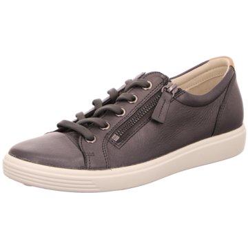 cd8542aa6830d8 Ecco Schuhe Online Shop - Schuhtrends online kaufen