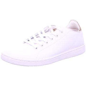 finest selection be6fb d03a8 schuhe.de   Der große Online Shop für modische Schuhe