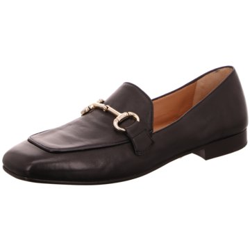 mara bini Business Slipper schwarz