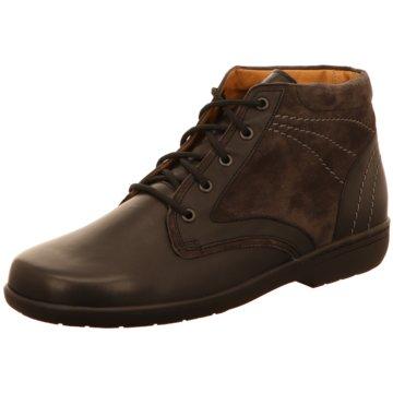 brand new 82fc2 4837d Ganter Schuhe jetzt im Online Shop kaufen   schuhe.de