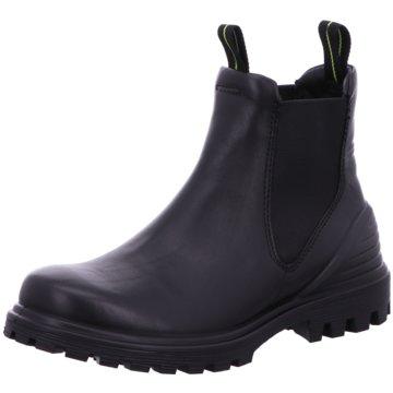 Ecco Chelsea Boots für Damen günstig online kaufen |