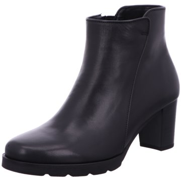 unschlagbarer Preis ästhetisches Aussehen erstklassige Qualität Gabor Plateau Stiefeletten für Damen günstig online kaufen ...