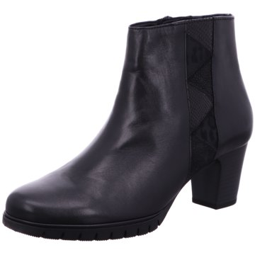 21d98f19a0308 Damen Plateau Stiefeletten jetzt im Online Shop kaufen | schuhe.de