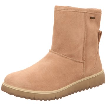 cute buy good more photos Legero Sale - Schuhe reduziert online kaufen | schuhe.de