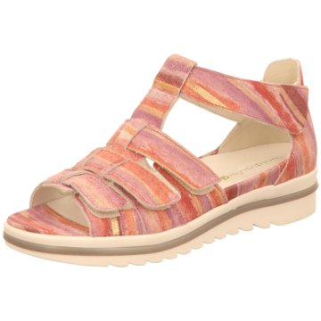 69511f48ade19f Waldläufer Komfort Schuhe online kaufen