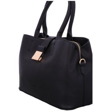 Gabor Handtasche schwarz