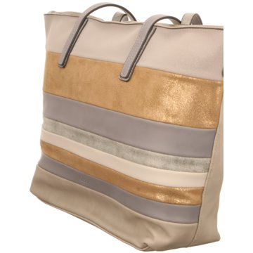 Gabor Shopper grau