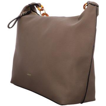Gabor Shopper -