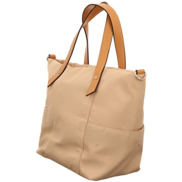 Tom Tailor - Clea Shopper -
