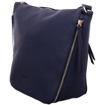 Gabor Handtasche blau