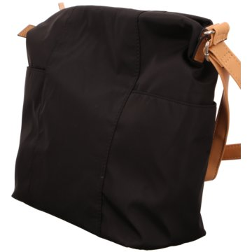 Tom Tailor - Clea Hobo -