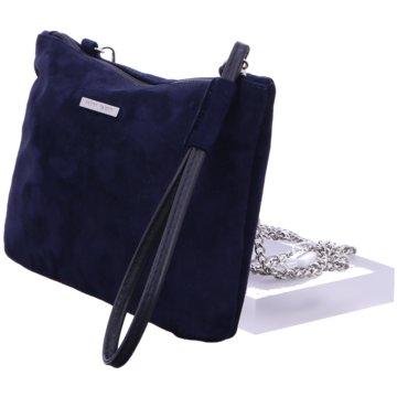 Peter Kaiser Taschen Damen blau