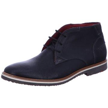 online retailer 18236 9bc28 schuhe.de | ShoeCity - Leipzig - Stiefel & Boots für Herren