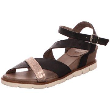 Damen 2019 Online Kitzbühel Sandaletten Maca Für Kaufen 8nNm0w