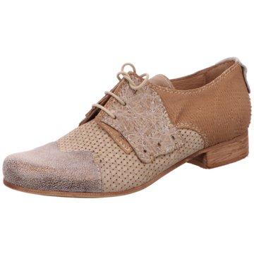 Schuhe Damen Für Charme Online Kaufen wP8nOkX0