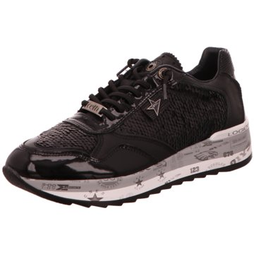 Online Low Damen Sneaker Für Cetti Kaufen lJcTKu1F3