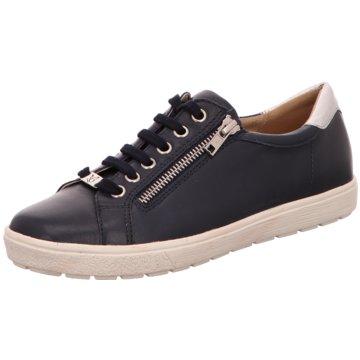 Caprice Sneaker für Damen günstig online kaufen  schuhe  schuhe   a58a82