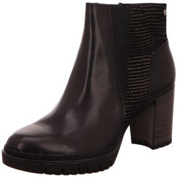 92e4dcdc9fb84e Tamaris Chelsea Boots für Damen günstig online kaufen