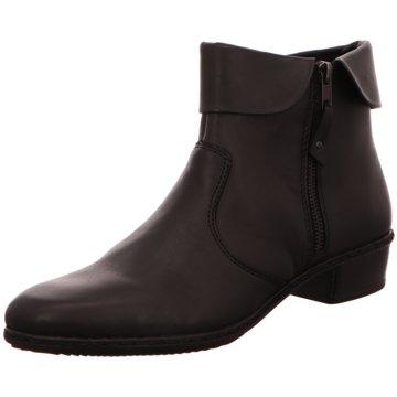 83275bf83123c Rieker Stiefeletten für Damen jetzt im Online Shop kaufen