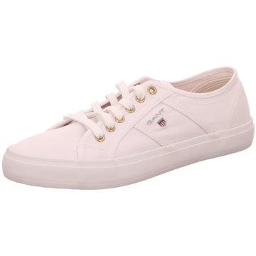Gant Sneaker Low -