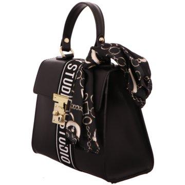 Studio Moda Taschen Damen schwarz