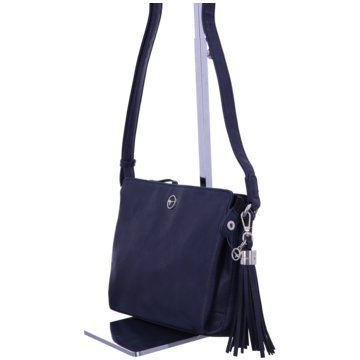 Tamaris Accessoires Taschen Damen blau