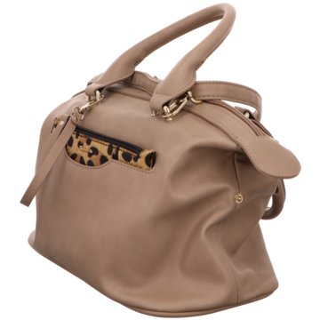Tamaris Taschen beige