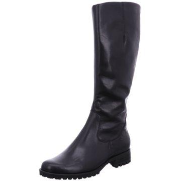 Semler Stiefel für Damen online kaufen  