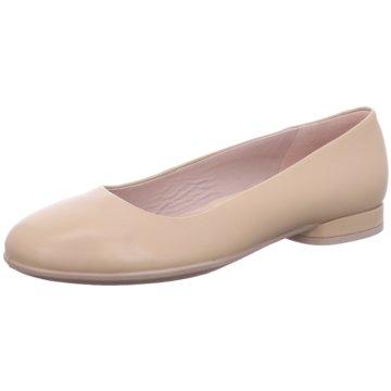 904e9940339ecc Ecco Ballerinas für Damen jetzt günstig online kaufen