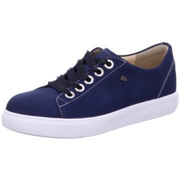 382efb1d61ac75 Finn Comfort Sale - Schuhe reduziert online kaufen