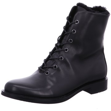 Homers Stiefel & Schuhe Von Gute Qualitäts | In Der Saison