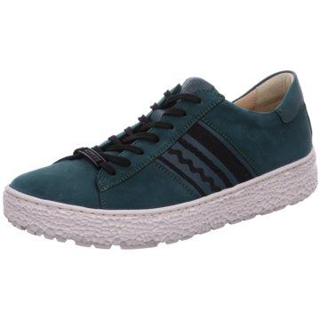 super cute d3feb 4ef37 Hartjes Schuhe Online Shop - Schuhtrends online kaufen ...