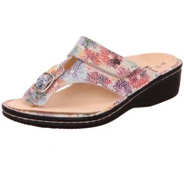 ea5bfdfe38d3b1 FinnComfort Pantoletten für Damen online kaufen