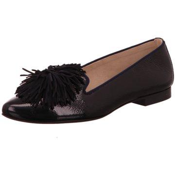 ab489badd92527 Business Slipper für Damen online kaufen